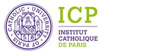 Extranet ICP
